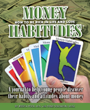 Money Habitudes: Single Student Pack for Teens