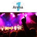 arena-confetti-streamers.jpg