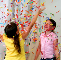 confetti-for-kids.jpg