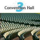 convention-hall-confetti-2.jpg