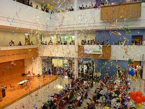 corporate-event-confetti.jpg