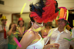 mardi-gras-party-resized-600.png