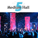 medium-sized-event-confetti-2.jpg