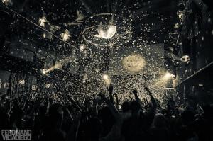 nightclub-3.jpg