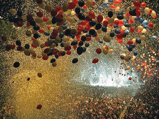 trans-siberian-orchestra-confetti.jpg