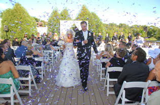 wedding-greatpicture.jpg