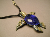 Sea Turtle Jewelry