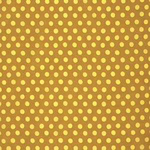 Kaffe Fassett Design: Spot Colour: Ochre