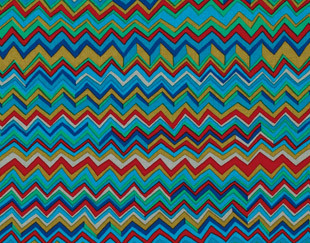 Brandon Mably Zig Zag BM43.cool