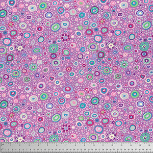Kaffe Fassett Roman Glass  colour: Lavender