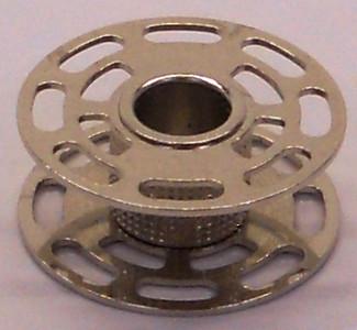 Rotary Bobbins for 9mm machines (1630,180,185,200,450,560,580,640,730)