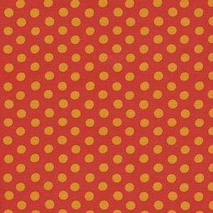 Kaffe Fassett Spot GP70 Red