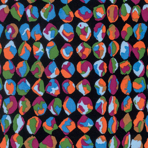 Baubles Brandon Mably Spring 2017  Colour: Black