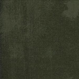 Grunge - Onyx