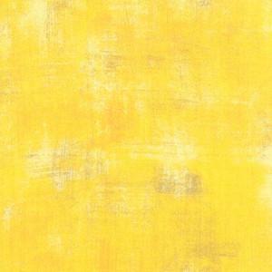 Grunge:   Sunflower