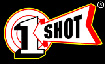 1-shot-lc.jpg