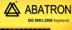 abatron-lc.jpg