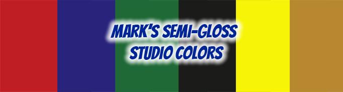 mark-s-semi.jpg