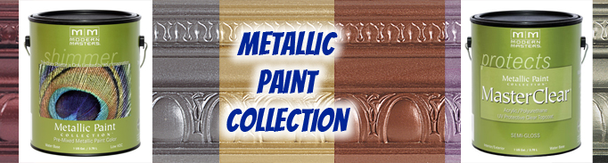 metallicpaint-collection.jpg