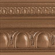 ME204 Antique Bronze