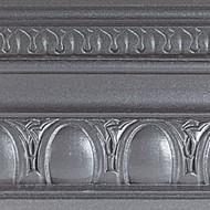 ME244 Steel Gray