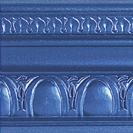 ME429 Venetian Blue