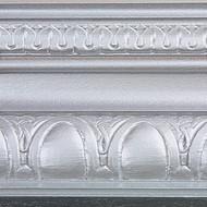 ME591 Platinum