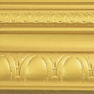 ME-660 Pharaoh's Gold