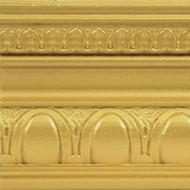 ME701 Rich Gold