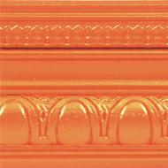 ME702 Burnt Orange