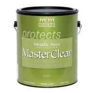 ME664 MasterClear Satin
