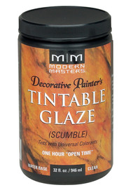 DP608 Tintable Glaze