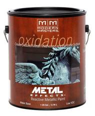 ME208 Iron