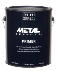 Modern Master's Primer AM-203 (Formally Acid Blocking Primer)