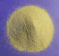 Ferrous Sulfate (Iron Sulfate)
