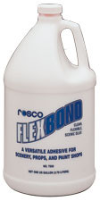 Rosco FlexBond