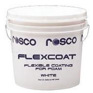 Rosco FlexCoat