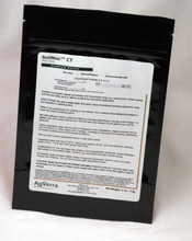 SoilNoc CT-Myco 12oz Pack