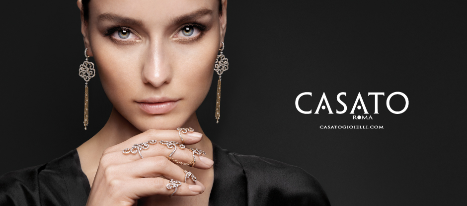 casato-jewelry-01-1-.jpg