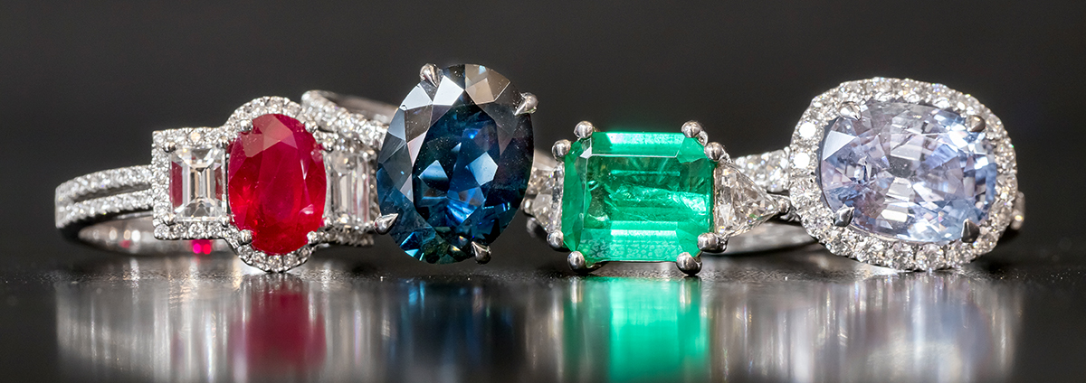 color-engagement-rings-nyc.jpg