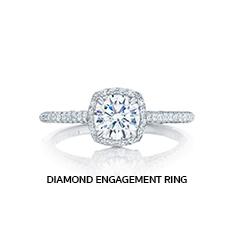 diamond-engagement-rings.jpg