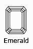 emerald-cut-.jpg