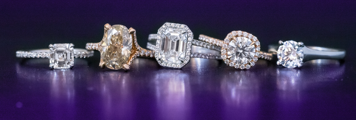 engagement-rings-banner-1200-px-wide-purple.jpg