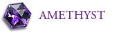 gemstones-amethyst.jpg