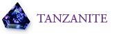 gemstones-tanzanite.jpg
