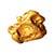gold-nugget-tiny.jpg