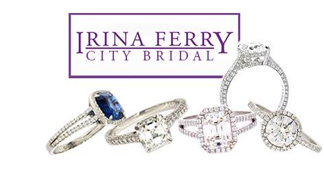 irina-ferry-bridal-banner.jpg