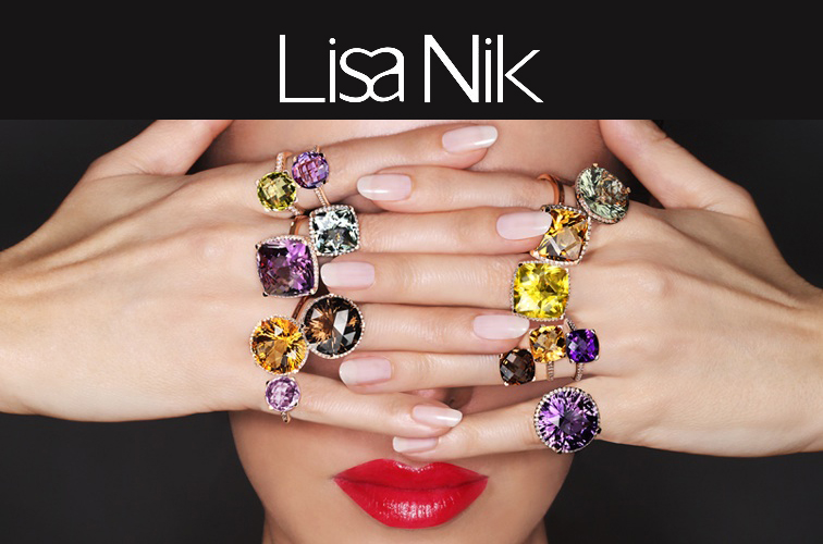 lisa-nik-jewelry-icon.jpg