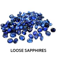 loose-sapphires.jpg