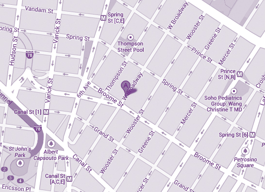 map-to-store.jpg